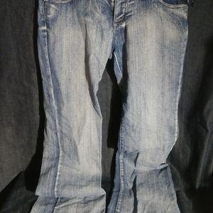Jean pants/True Religion